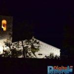Pastorale-Digitale-San Giovanni Vecchio (1)