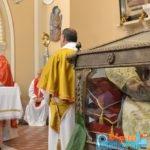 Pastorale-Digitale-San Giovanni Vecchio (10)