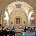 Pastorale-Digitale-San Giovanni Vecchio (17)