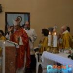 Pastorale-Digitale-San Giovanni Vecchio (3)