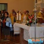 Pastorale-Digitale-San Giovanni Vecchio (8)