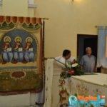 Pastorale-Digitale-Vescovo a Pescocanale (1)