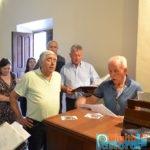 Pastorale-Digitale-Vescovo a Pescocanale (11)