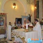 Pastorale-Digitale-Vescovo a Pescocanale (13)