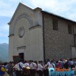 Pastorale-Digitale-Vescovo a Pescocanale (14)