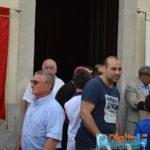 Pastorale-Digitale-Vescovo a Pescocanale (15)
