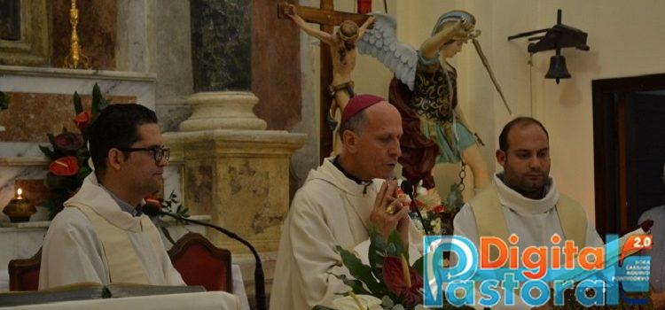 Pastorale-Digitale-Vescovo a Pescocanale (17)