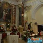 Pastorale-Digitale-Vescovo a Pescocanale (2)