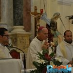 Pastorale-Digitale-Vescovo a Pescocanale (3)