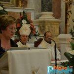 Pastorale-Digitale-Vescovo a Pescocanale (4)