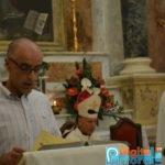 Pastorale-Digitale-Vescovo a Pescocanale (5)