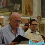 Pastorale-Digitale-Vescovo a Pescocanale (6)
