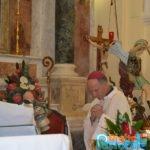 Pastorale-Digitale-Vescovo a Pescocanale (8)