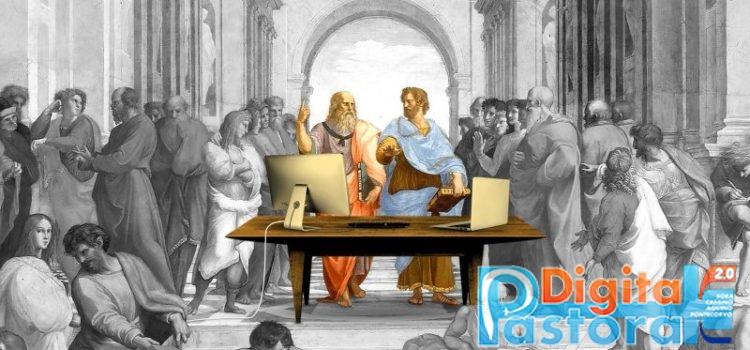 Scuola-Filosofia-Digitale-800x445