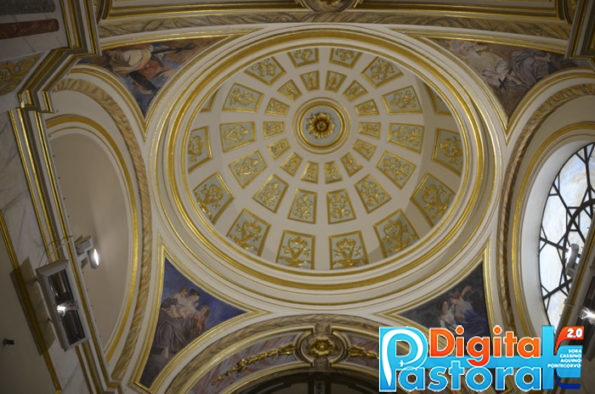cupola_decorata