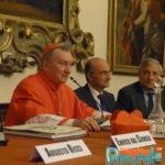 Il Convegno a Montecassino, 25.10.2014