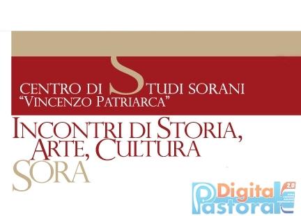 Centro-studi-patriarca-incontri