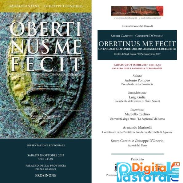 Invito Libro Obertino2-page-001