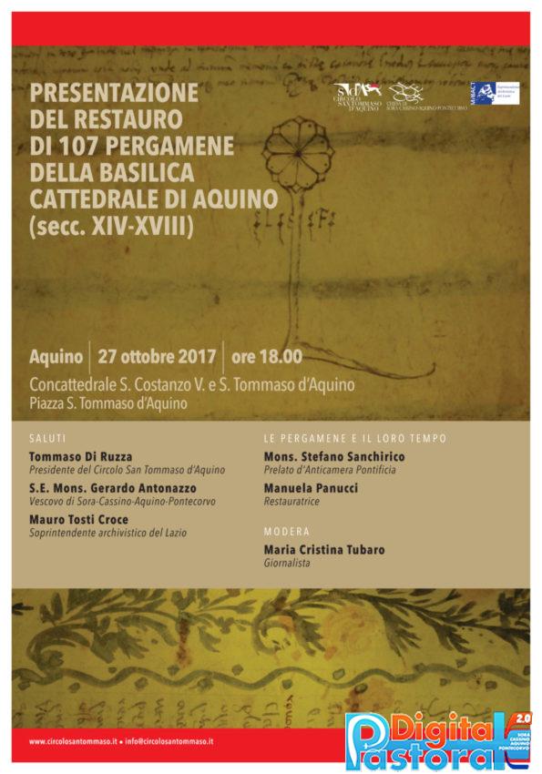 Manifesto-Restauro-pergamene-2017