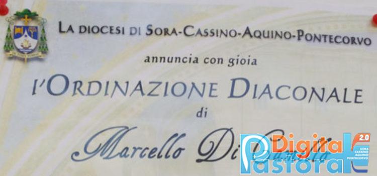Marcello-Di-Camillo-Ordinazione-595x848