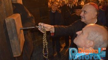Pastorale-Digitale-Cardinale Comastri-Civitella Roveto (1)