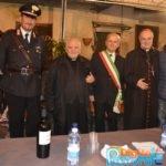 Pastorale-Digitale-Cardinale Comastri-Civitella Roveto (11)