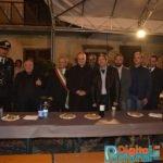 Pastorale-Digitale-Cardinale Comastri-Civitella Roveto (12)