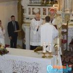 Pastorale-Digitale-Cardinale Comastri-Civitella Roveto (2)