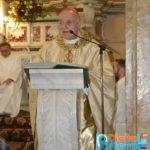 Pastorale-Digitale-Cardinale Comastri-Civitella Roveto (3)
