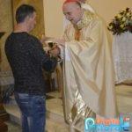 Pastorale-Digitale-Cardinale Comastri-Civitella Roveto (4)