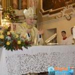 Pastorale-Digitale-Cardinale Comastri-Civitella Roveto (8)