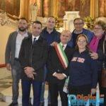 Pastorale-Digitale-Cardinale Comastri-Civitella Roveto (9)
