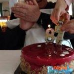Pastorale-Digitale-Compleanno Don Franco 1