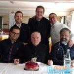 Pastorale-Digitale-Compleanno Don Franco