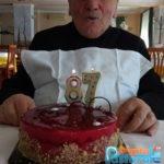 Pastorale-Digitale-Compleanno Don Franco 2