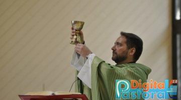 S.Antonio di Padova a Canneto DB (3)
