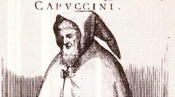 primi_cappuccini