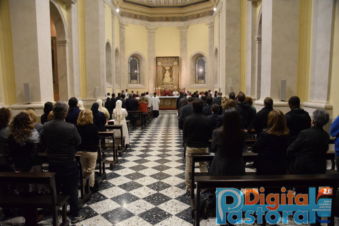 20171025-ANAGNI_Inaugurazione-Concelebrazione-190920- (FILEminimizer)