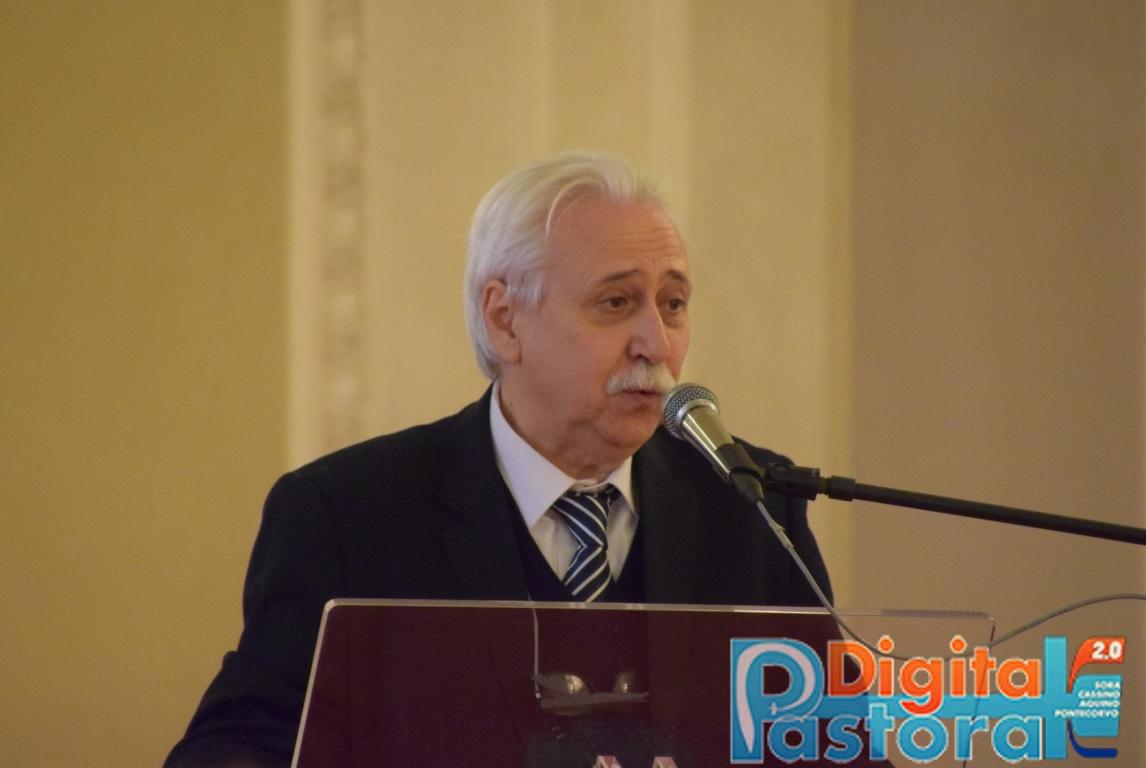 20171025-ANAGNI_Inaugurazione-Prolusione-175351_Direttore (FILEminimizer)