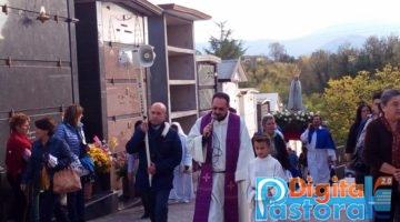 C - 2 nov Processione e Messa al cimitero (20)