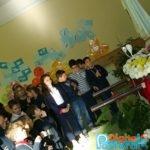Istituto S. Benedetto (2)