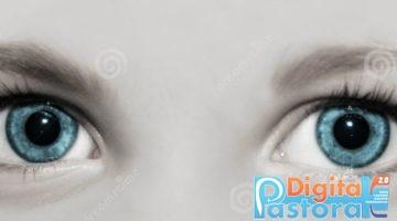 Pastorale-Digitale-occhi-bambino