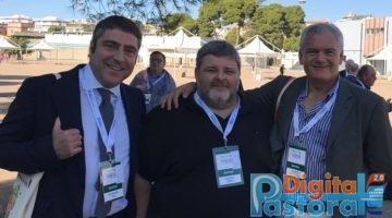 delegati a Cagliari