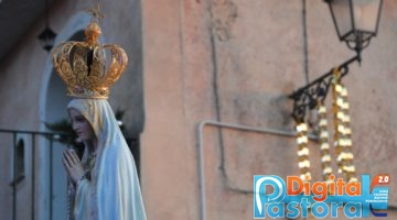 2017-12-23_Madonna di Fatima a Roccasecca