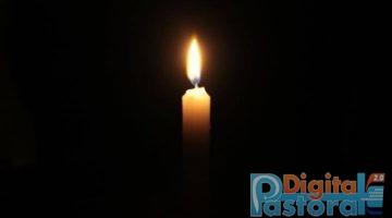 88_L_candela-nel-buio