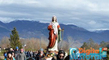PASTORALE-DIGITALE-Rosanisco-festa-in-onore-di-santa-lucia (9)
