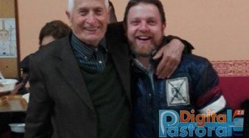 Pastorale-Digitale-Festa-Balsorano