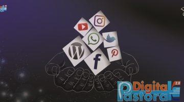 logo2 pastorale digitale
