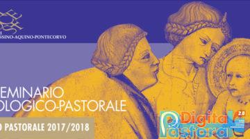 2017-12-23-Diocesi-Sora-Cassino-Aquino-Pontecorvo-Incontro-V-Seminario-teologico-2018-evidenza