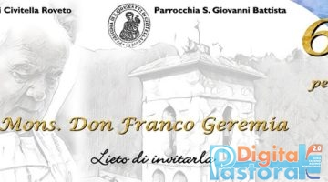 2018_01_24_Pastorale Digitale_60 anni Don Franco_Civitella (2)